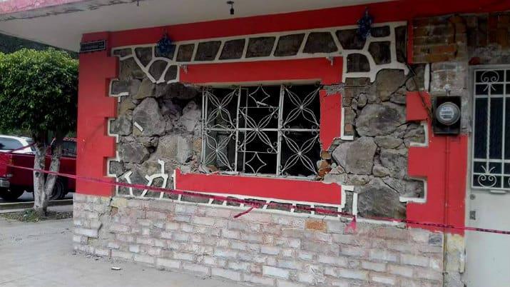 ayuda humanitaria sismo 19 de septiembre, int2