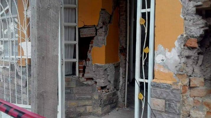 ayuda humanitaria sismo 19 de septiembre, int3