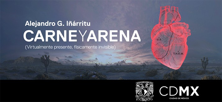 carne y arena tlatelolco, int1