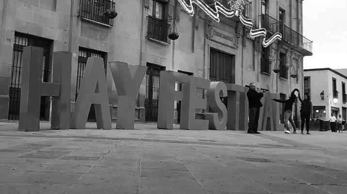 editores independientes latinoamérica, int2