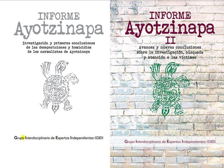 Plataforma Ayotzinapa, int3