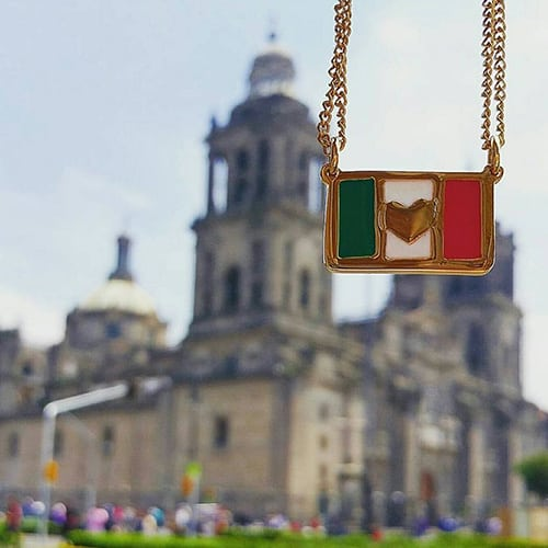 diseño mexicano, int4