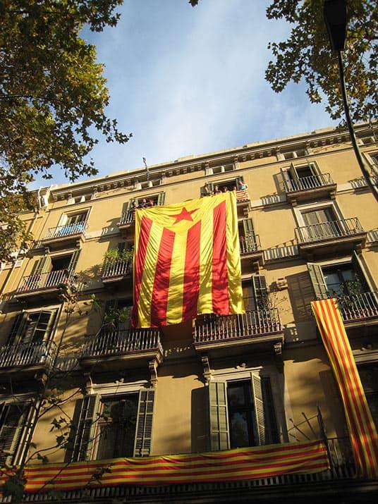 conflicto entre España y Cataluña, int
