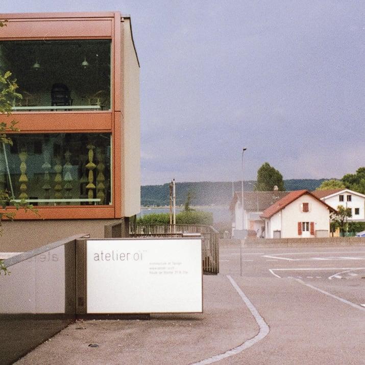 diseño suizo, atelier oi 2