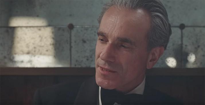 última película de Daniel Day-Lewis, int1