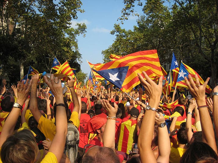 independencia de Cataluña, int1