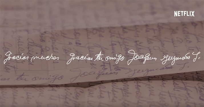 Kate del Castillo Chapo Guzmán serie, int1