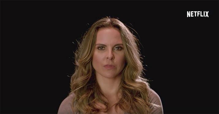 Kate del Castillo Chapo Guzmán serie, int3