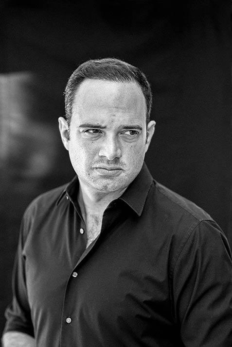 León Krauze Univisión entrevista, int3