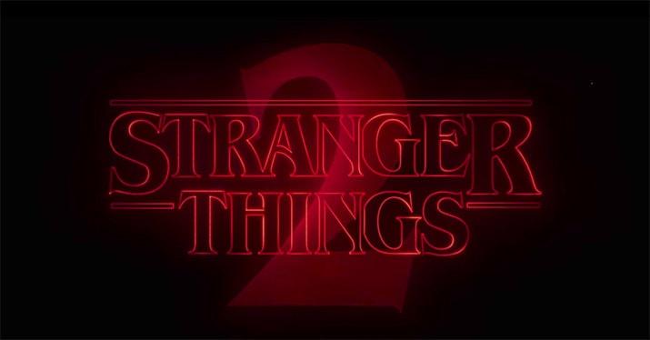 trailer de Stranger Things, int2