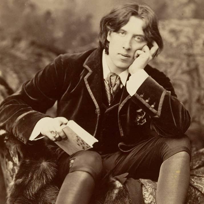 películas Oscar Wilde, int