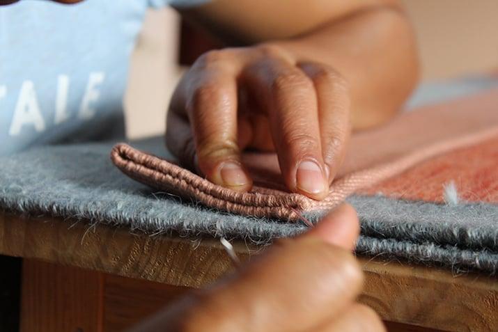 tapetes artesanales mexicanos, int5