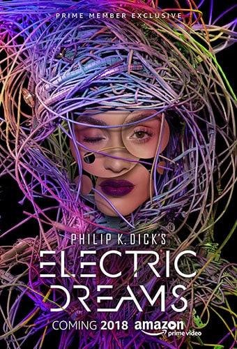 philip k dick electric dreams serie, int2