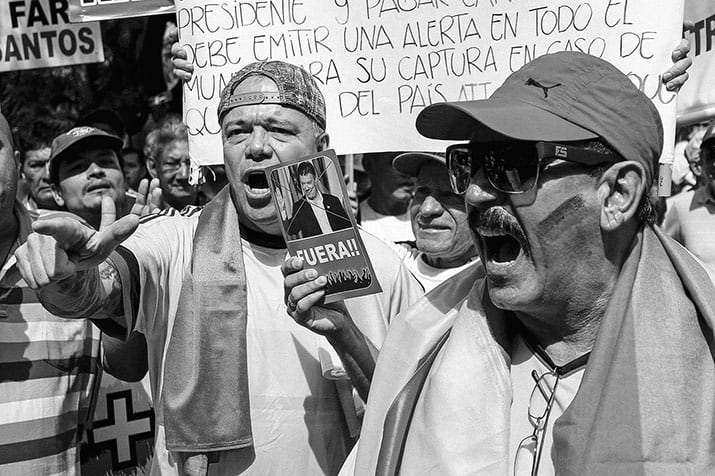 Colombia acuerdos de paz, int3
