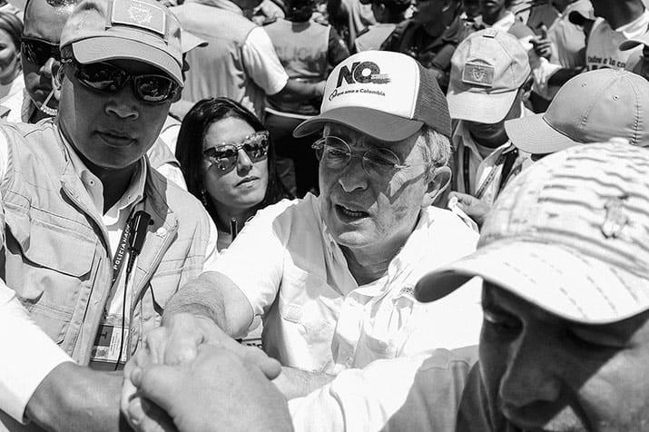 Colombia acuerdos de paz, int4