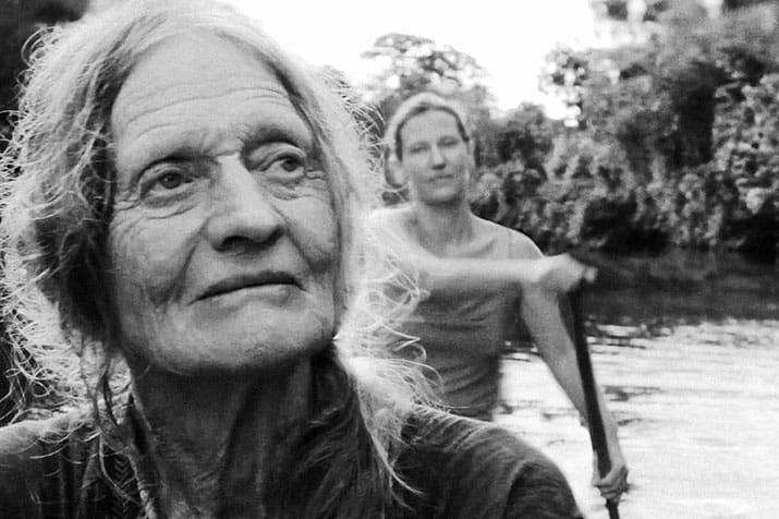 documentales nominados premio fénix, amazona