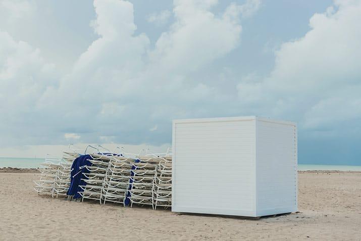 miami beach, int2