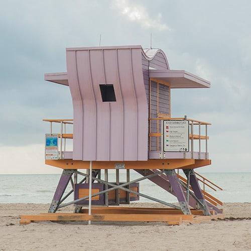 miami beach, int4