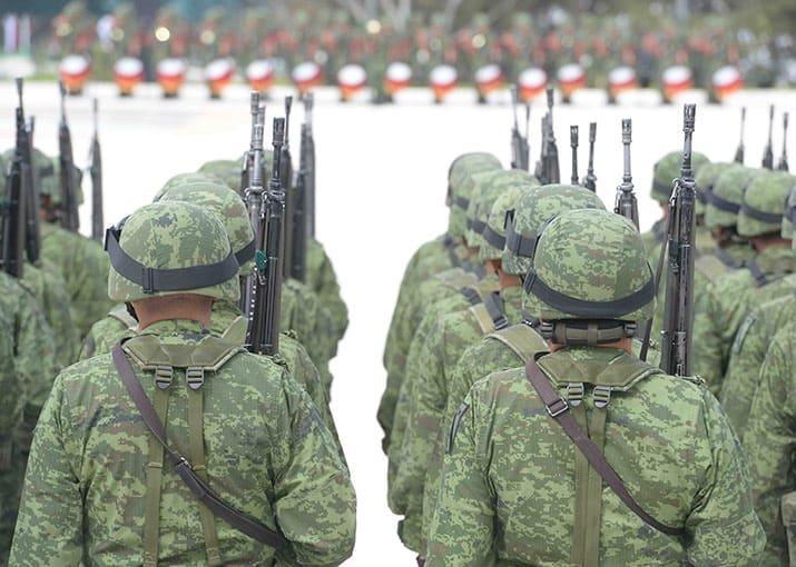 militarización México, int2