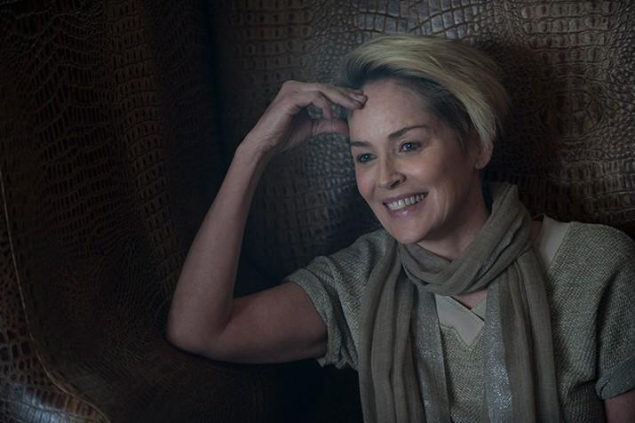 HBO presenta nuevas series, foto 2