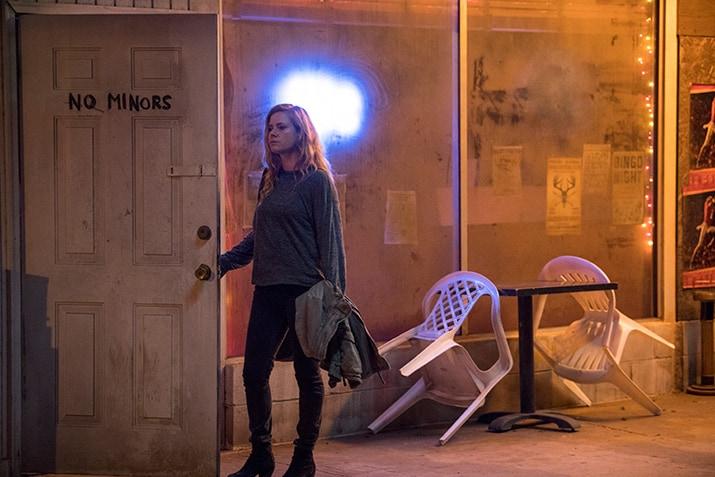 HBO presenta nuevas series, foto 3