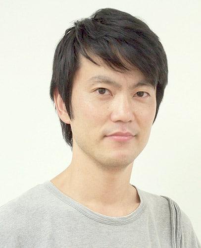 conferencistas mextrópoli 2018, hasegawa