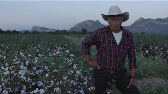 documentales mexicanos ambulante, desiertos