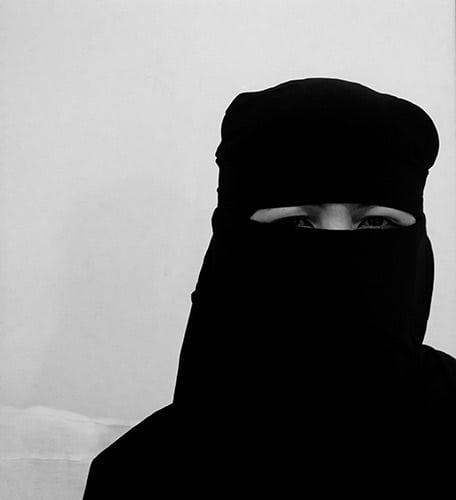 derechos mujeres arabia saudita, int2