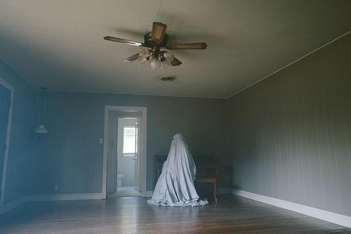 reseña historia de fantasmas, int3