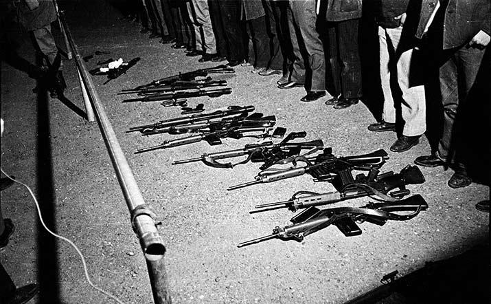 presos políticos argentinos, int5