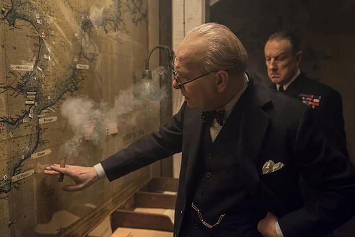 que reloj usaba Winston Churchill, int2