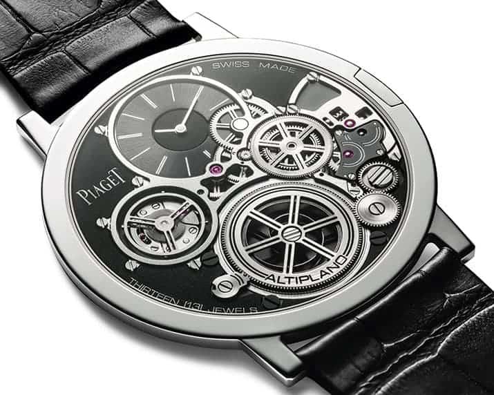 reloj más plano del mundo, int1