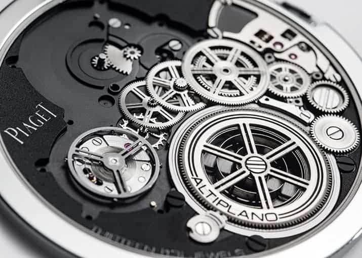 reloj más plano del mundo, int2