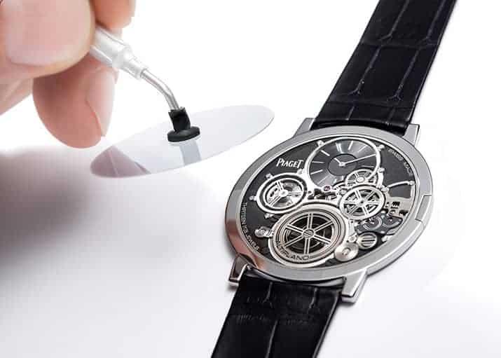reloj más plano del mundo, int3