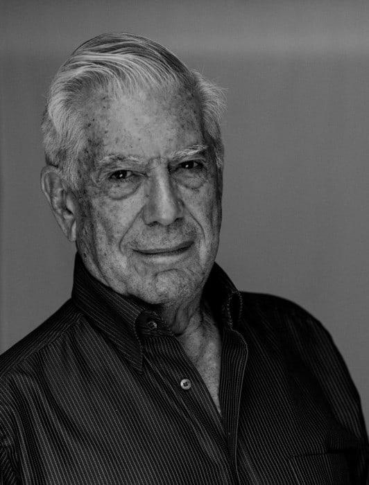 Mario-Vargas-Llosa-Nobel-Literatura