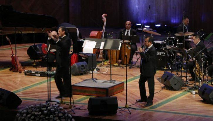 muestra internacional de jazz, int2