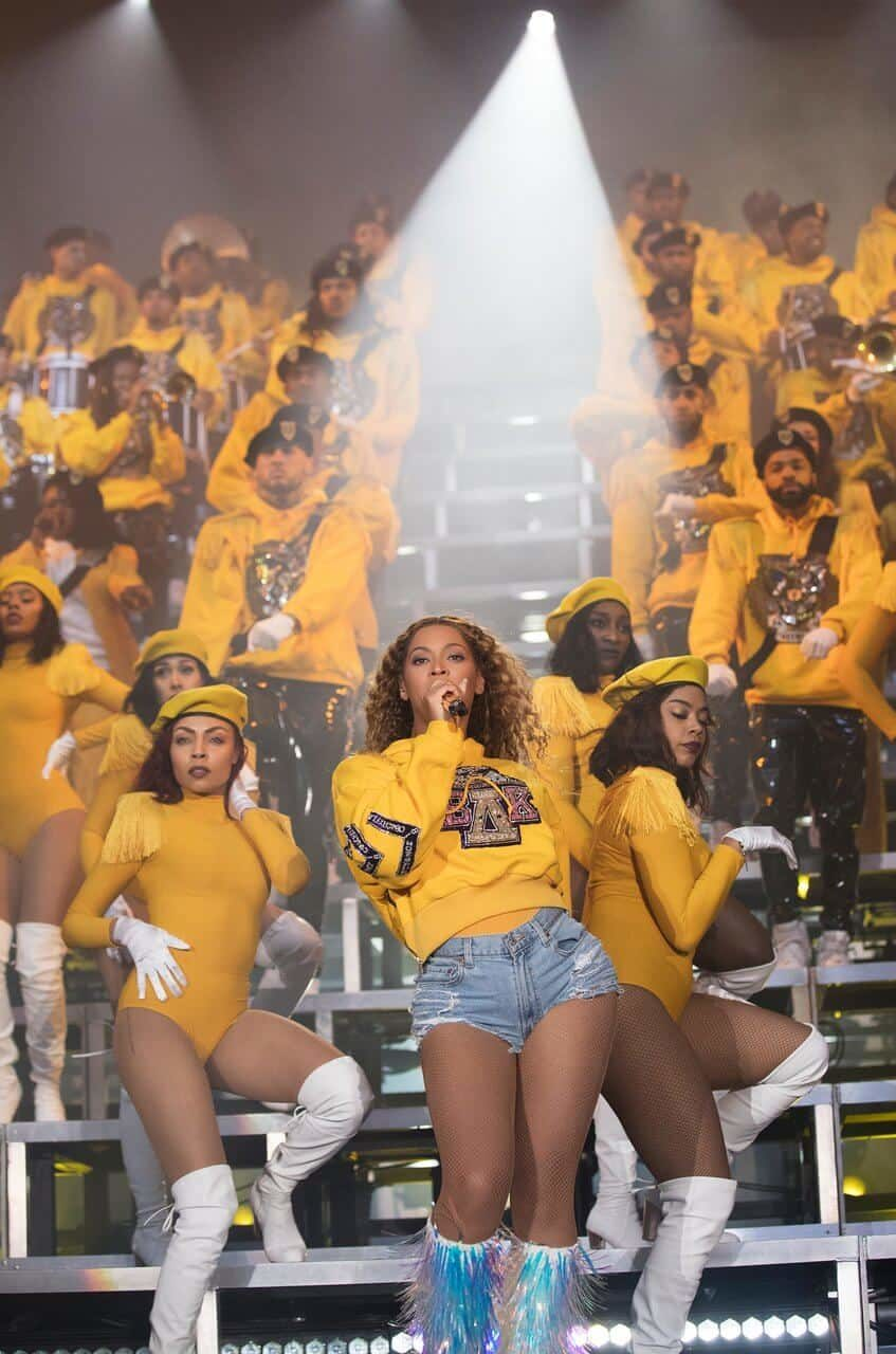 beyoncé coachella cultura afroamericana, int3