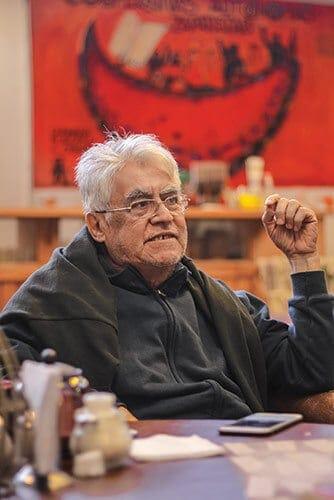 Marichuy movimientos indígenas mexicanos, int6