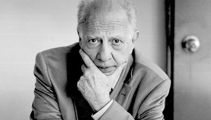 sergio pitol escritor mexicano, destacado