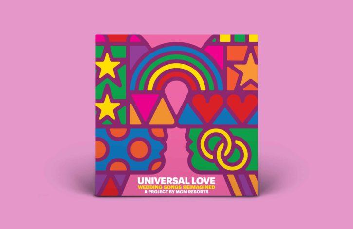 universal love bob dylan lgbt, int1