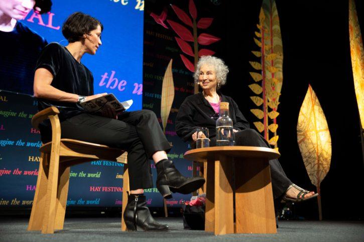cronica Hay Festival día 3, int2