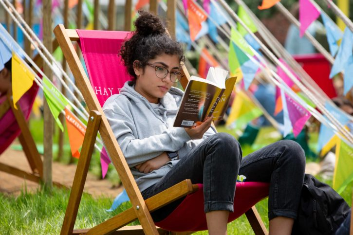 cronica Hay Festival día 4, int2
