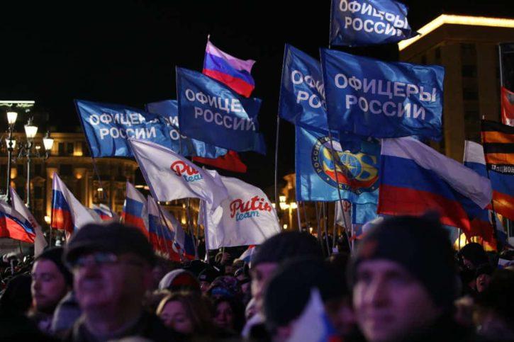 cartas desde Rusia mundial 2018, int4