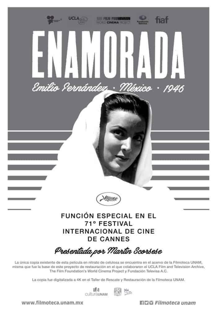 cine mexicano en el festival de cannes - 3
