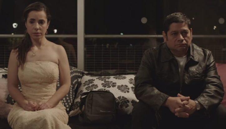 cine mexicano en el festival de cannes - 4
