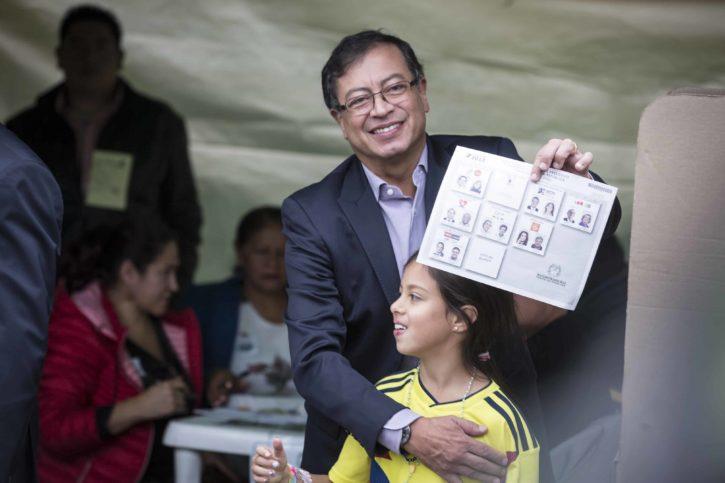 elecciones colombia 2018 int 2
