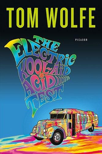 Muere Tom Wolfe, int 1