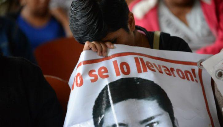 ayotzinapa-resolucion-poder-judicial, destacada