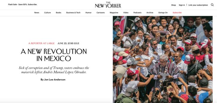 elecciones mexico medios estados unidos, interior 1