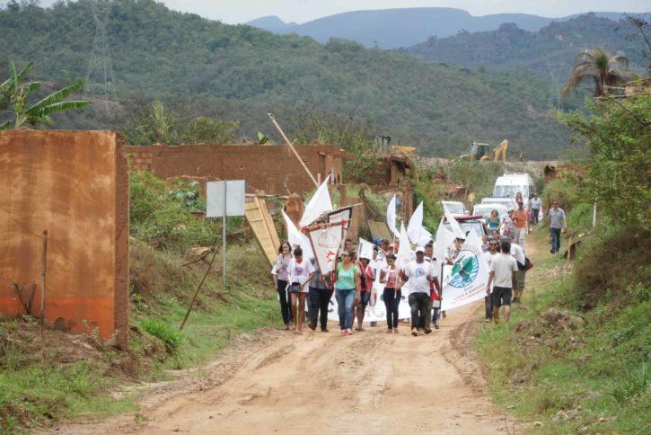 Brasil Minas Gerais - int. 6